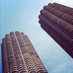 Chicago 3.0
